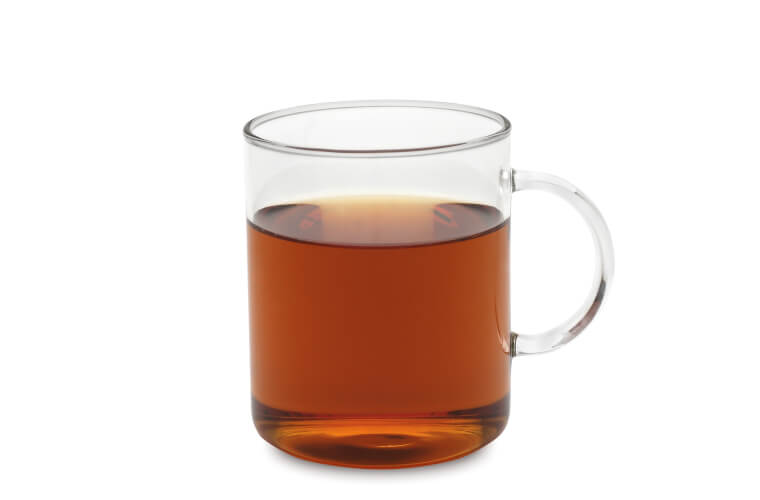 Glass Tea Mug Adagio Teas Uk Amp Europe