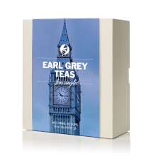 earl_grey_gift_sampler.jpg set