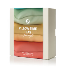 pillow_time_gift_sampler.jpg set