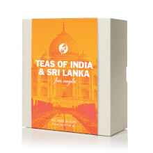 teas_of_india_and_sri_lanka_gift_sampler.jpg set