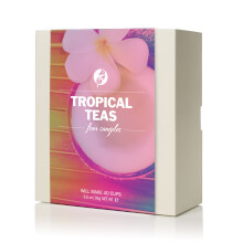 tropical_gift_sampler.jpg set